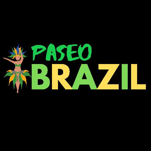 Paseo | Travel Technology Partner